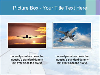 0000082922 PowerPoint Template - Slide 18