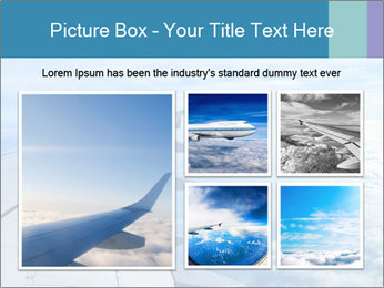 0000082922 PowerPoint Template - Slide 19