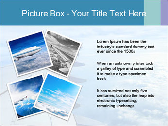 0000082922 PowerPoint Template - Slide 23