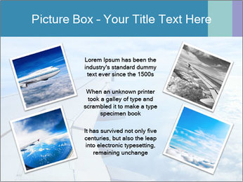 0000082922 PowerPoint Template - Slide 24