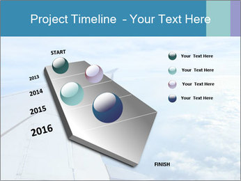 0000082922 PowerPoint Template - Slide 26