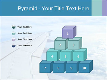 0000082922 PowerPoint Template - Slide 31