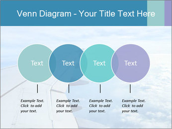 0000082922 PowerPoint Template - Slide 32