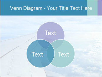 0000082922 PowerPoint Template - Slide 33