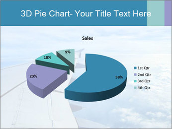 0000082922 PowerPoint Template - Slide 35