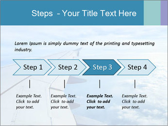 0000082922 PowerPoint Template - Slide 4