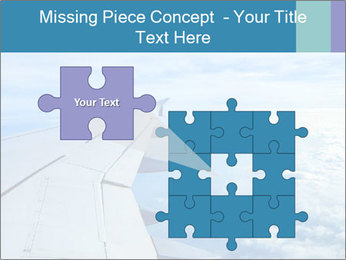 0000082922 PowerPoint Template - Slide 45