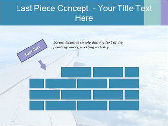 0000082922 PowerPoint Template - Slide 46