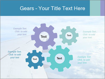 0000082922 PowerPoint Template - Slide 47