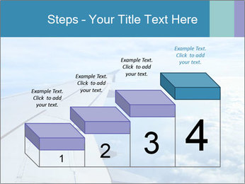 0000082922 PowerPoint Template - Slide 64