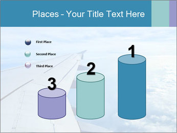 0000082922 PowerPoint Template - Slide 65