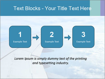 0000082922 PowerPoint Template - Slide 71