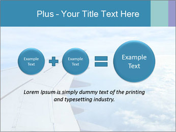 0000082922 PowerPoint Template - Slide 75