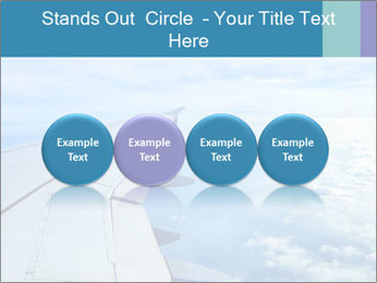 0000082922 PowerPoint Template - Slide 76
