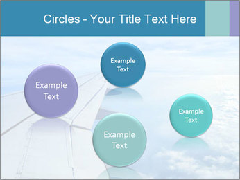 0000082922 PowerPoint Template - Slide 77