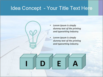 0000082922 PowerPoint Template - Slide 80