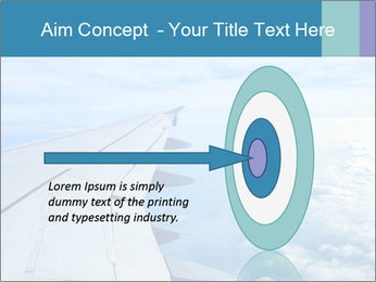 0000082922 PowerPoint Template - Slide 83