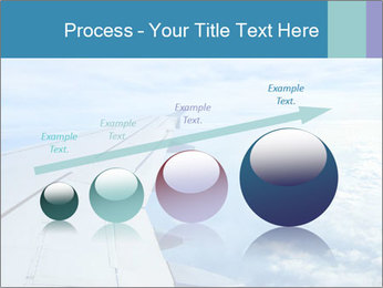 0000082922 PowerPoint Template - Slide 87