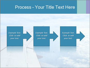 0000082922 PowerPoint Template - Slide 88