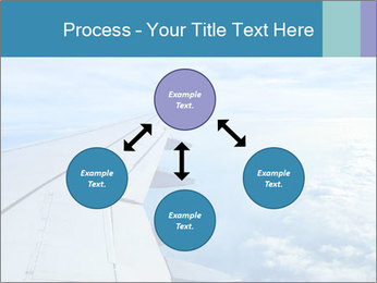 0000082922 PowerPoint Template - Slide 91