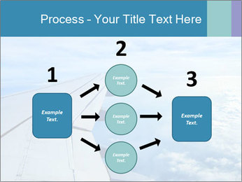 0000082922 PowerPoint Template - Slide 92