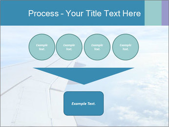 0000082922 PowerPoint Template - Slide 93