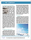 0000082922 Word Templates - Page 3