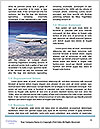 0000082922 Word Templates - Page 4
