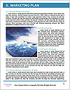 0000082922 Word Templates - Page 8