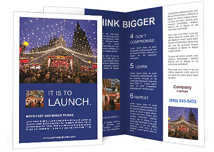 0000082923 Brochure Templates
