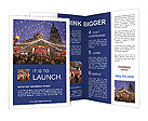 0000082923 Brochure Template