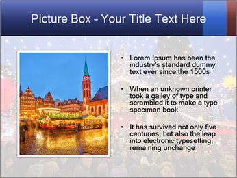 0000082923 PowerPoint Template - Slide 13
