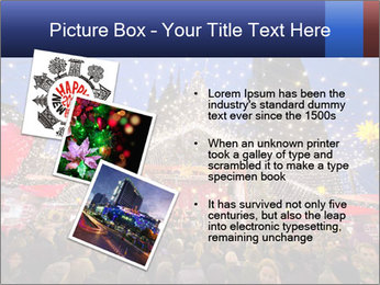 0000082923 PowerPoint Template - Slide 17