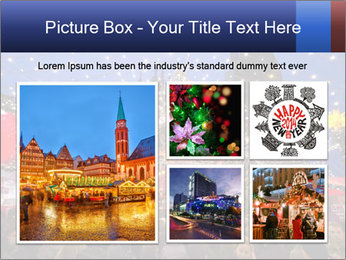 0000082923 PowerPoint Template - Slide 19