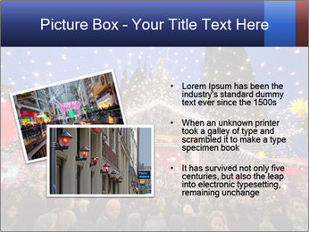 0000082923 PowerPoint Template - Slide 20