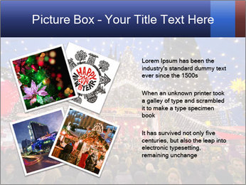 0000082923 PowerPoint Template - Slide 23