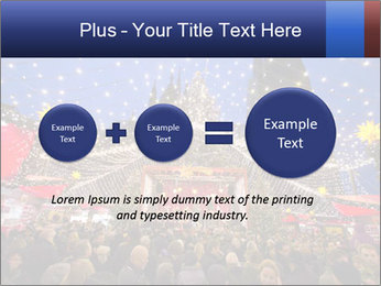 0000082923 PowerPoint Template - Slide 75