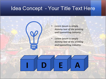 0000082923 PowerPoint Template - Slide 80