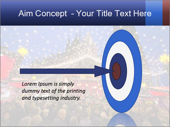0000082923 PowerPoint Template - Slide 83
