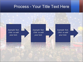 0000082923 PowerPoint Template - Slide 88
