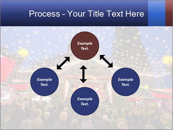 0000082923 PowerPoint Template - Slide 91