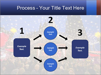 0000082923 PowerPoint Template - Slide 92