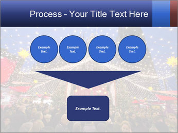 0000082923 PowerPoint Template - Slide 93