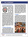 0000082923 Word Template - Page 3
