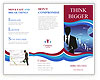 0000082924 Brochure Template