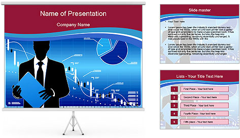 0000082924 PowerPoint Template