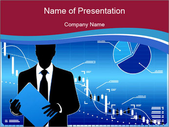 0000082924 PowerPoint Template - Slide 1