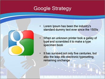 0000082924 PowerPoint Template - Slide 10
