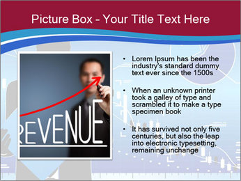 0000082924 PowerPoint Template - Slide 13