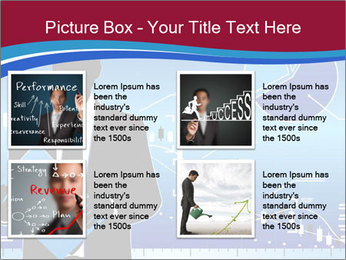 0000082924 PowerPoint Template - Slide 14